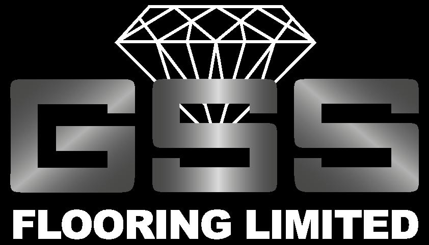 GSS Flooring
