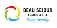 Beau Sejour