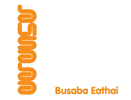 Busaba Earthai