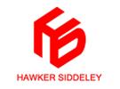 Hawker Siddeley