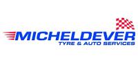 Micheldever Tyres