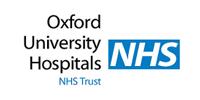 Oxford University Hospitals NHS