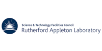 Rutherford Appleton Laboratories