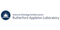 Rutherford Appleton Laboratories