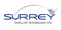 Surrey Satellite Technology Ltd