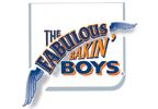 The Fabulous Bakin Boys